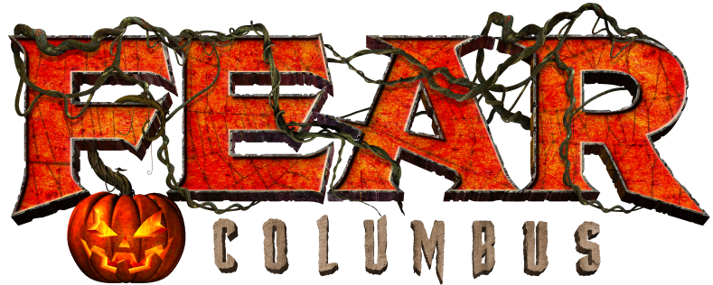 Fear Columbus Haunted House - Ohio Halloween Attractions