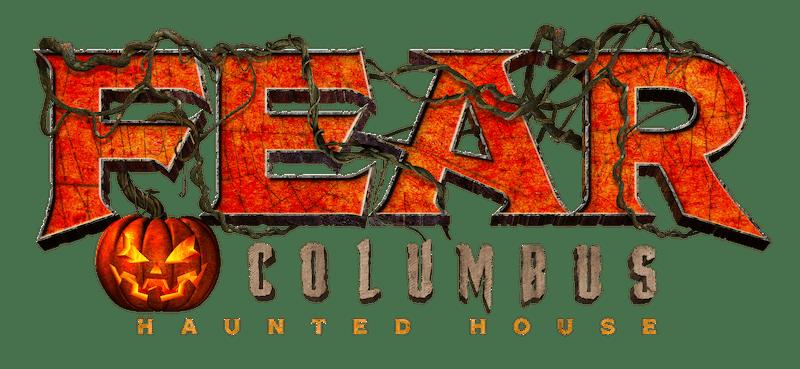 Fear Columbus Haunted House - Ohio Halloween Attractions